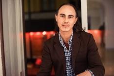 Julian T. Brolaski, Rumänska kulturinstitutet